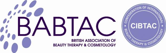 BABTAC insurance logo