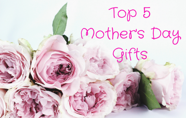 Mother's Day Gifts Flowers