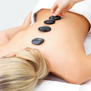 Massage Link Web page images (2)